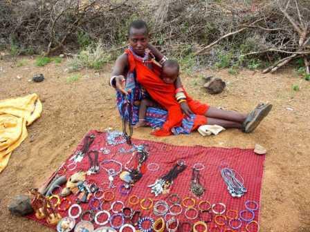 kenia-afrika-reise-bilder-483
