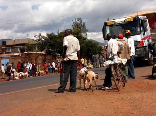kenia-afrika-reise-bilder-497