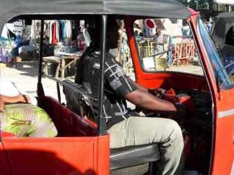 kenia-afrika-reise-bilder-508