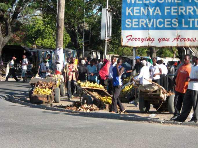 kenia-afrika-reise-bilder-509