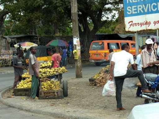 kenia-afrika-reise-bilder-680
