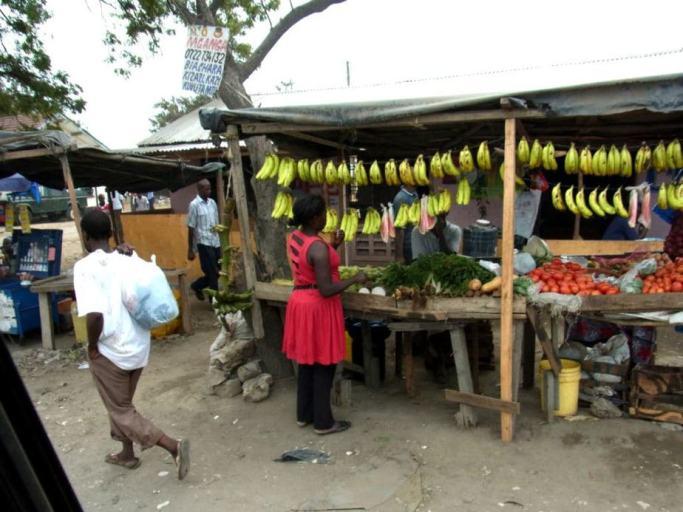 kenia-afrika-reise-bilder-682