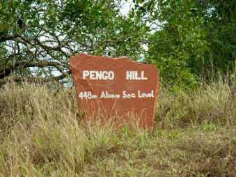 kenia-afrika-reise-bilder-808