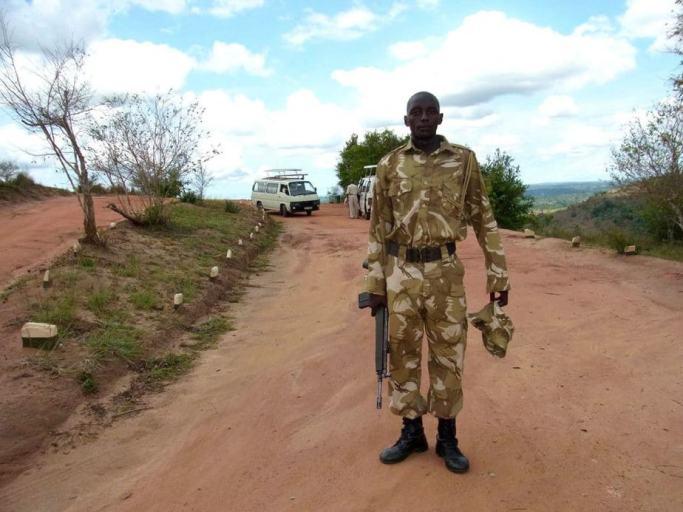 kenia-afrika-reise-bilder-865
