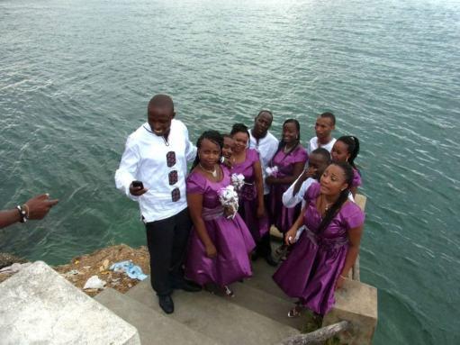 kenia-afrika-reise-bilder-902
