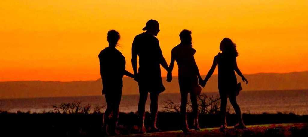 Kenia formalitäten für reisen