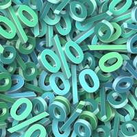 Ekonomie pro neekonomy - Úrokové sazby ČNB