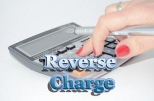 únor změny v reverse charge