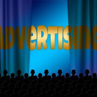 Reklama na Internetu a daně