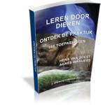 dierenkaarten en e book