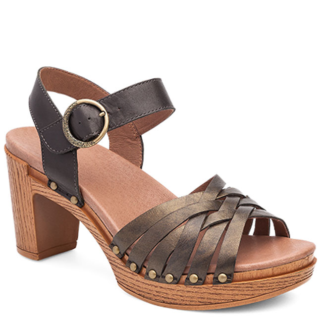 dansko-heeled-wedge-sandal-metallic-gold