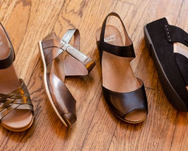 dansko-womens-sandals-brown-leather