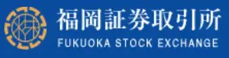 26 Companies Exclusively Listed On The Fukuoka Stock Exchange