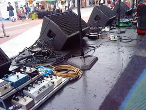 standeasyboard