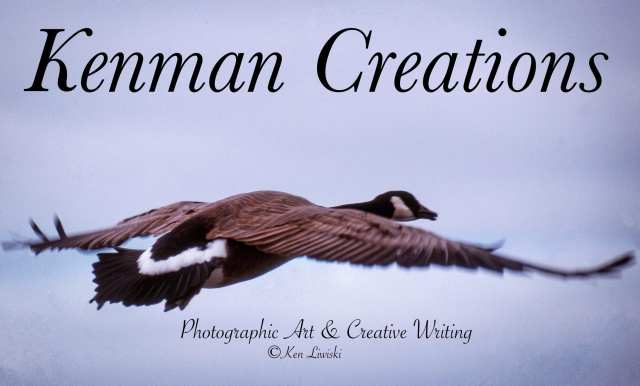 Kenman Creations