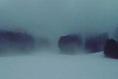 かとちゃん通信12/春雪は雨の方が滑る。雨男語る。
