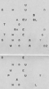 Steno-Notes