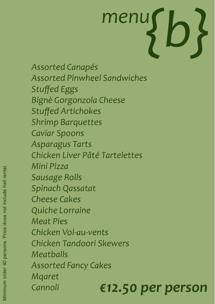 catering-menus_Page_3