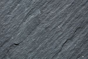 Slate Material Slate Kitchen Countertops In Jersey City NJ