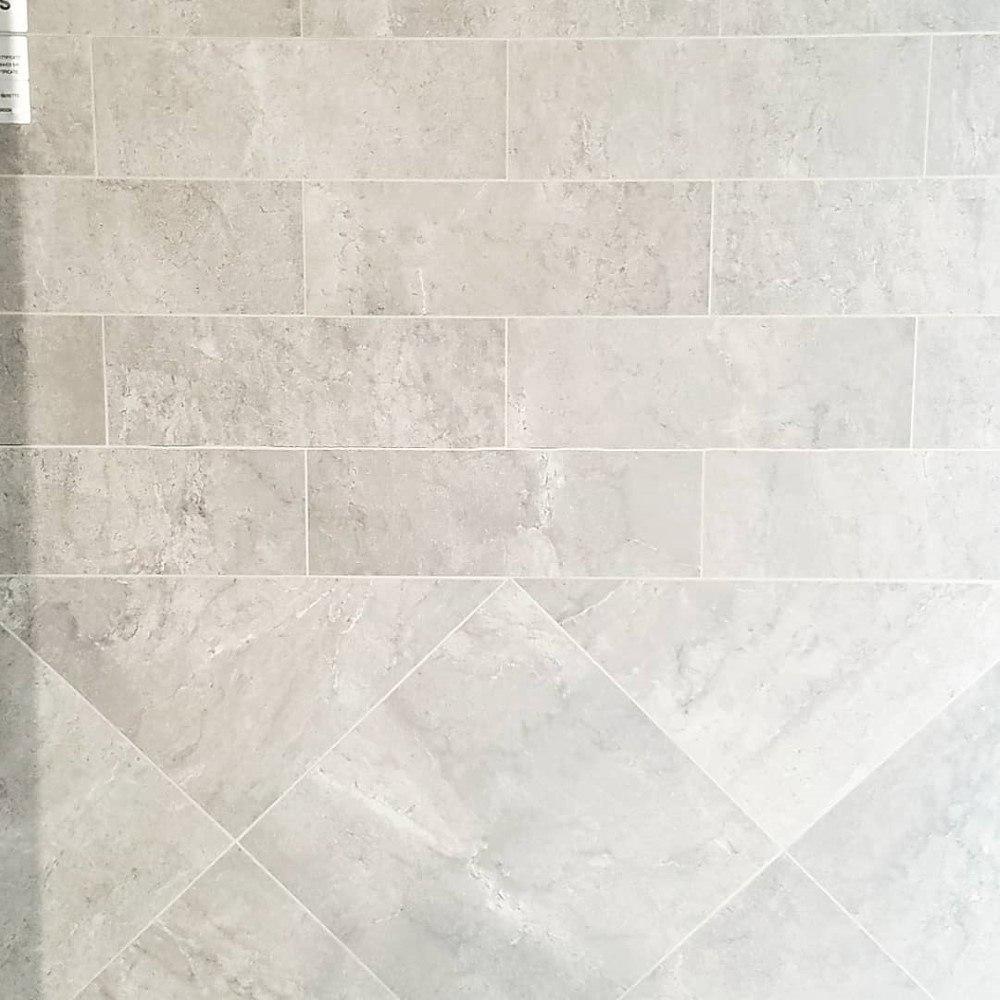 kennedy tile marble italian porcelain
