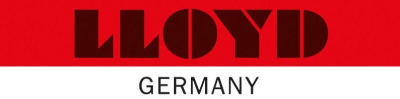 LLOYD Germany