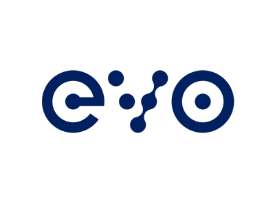 Loonbedrijf Kennes EVO logo