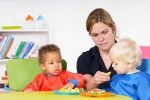 An autism psychologist provides tips for parents and teachers about autism