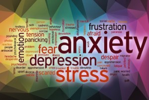 Some key things to keep in mind for the successful treatment of anxiety