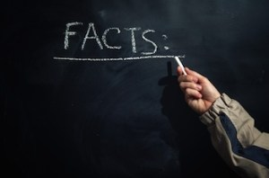 Facts about Asperger's Syndrome that one should know