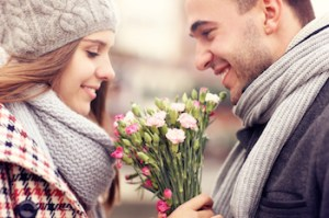 Intimacy is possible for partners with Asperger's