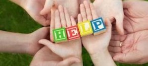 Behavioral Problems in Children-Call to Action