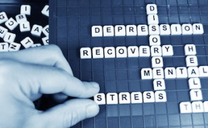 Dr. Kenneth Roberson discusses how depression can be successfully treated