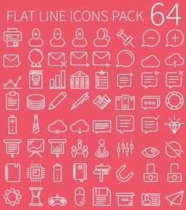 Line-pack02