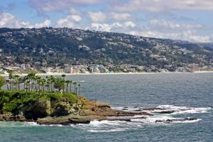 Laguna Beach Criminal Attorney