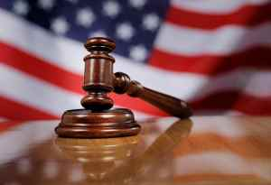 State Criminal Defense vs Federal Criminal Defense by Karen Kenney