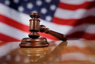 huntington beach criminal lawyer - Kenney Legal Defense