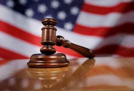 Federal crimes computer fraud - Kenney Legal Defense