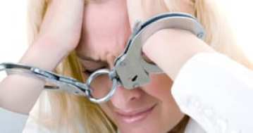 Criminal Attorney - Kenney Legal Defense