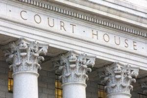 Criminal Lawyer - Kenney Legal Defense