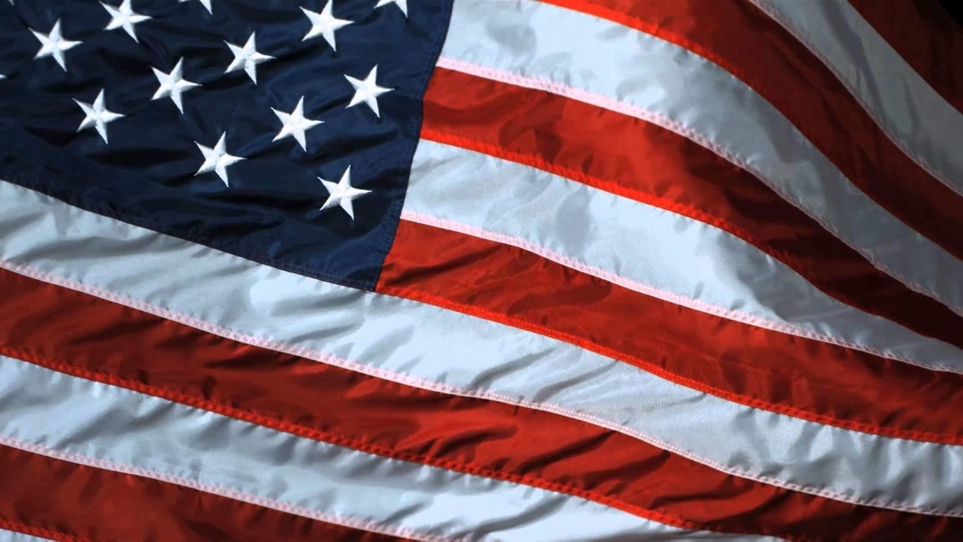 Criminal Attorney Orange County American Flag
