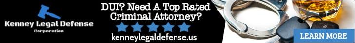 dui-attorney-in-oceanside