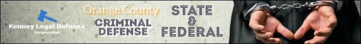 federal-criminal-attorney-huntington-beach
