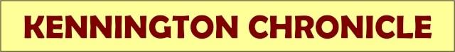 Kennington Chronicle