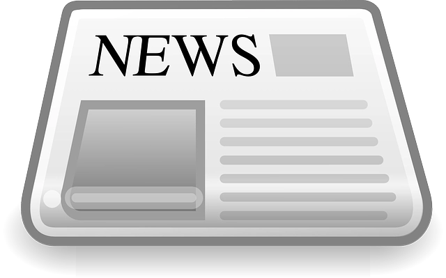 Kennington Chronicle editorial submissions