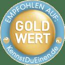 Zur Detailseite von geld.wert finanzbildung GmbH
