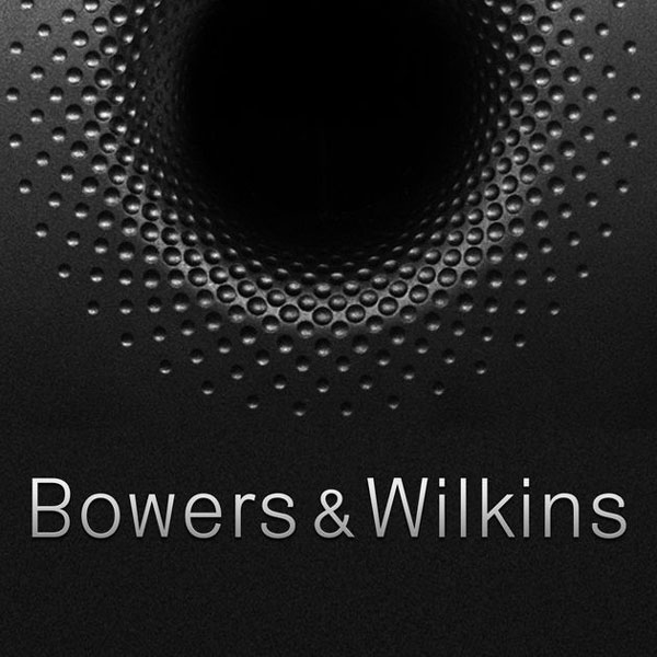 bower and wilkins