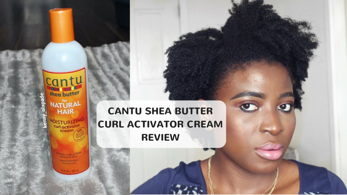 Best Natural Hair Product For Natural Hair C Hair