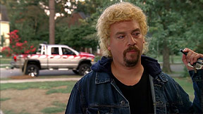 29 Kenny Powers Quotes To Make Your Day Awesome Best Of Kenny