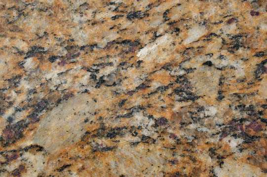 Granite Countertop Samples Kansas City Kennys Tile