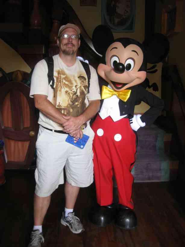 Mickey 2012 DL (7)